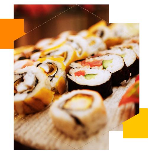 Gastronomia Centro de Convenciones, Cocina Banquetes, catering, Alimentos y bebidas